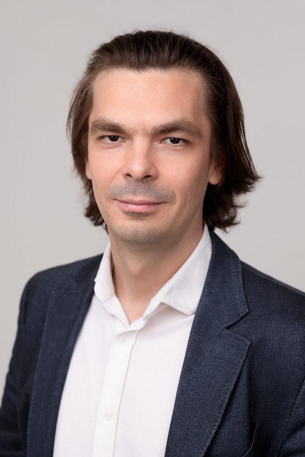 Igor Ryapin